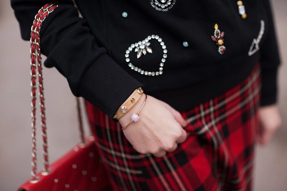 biżuteria belleju