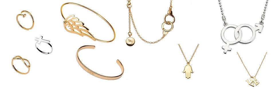 mywayjewellery