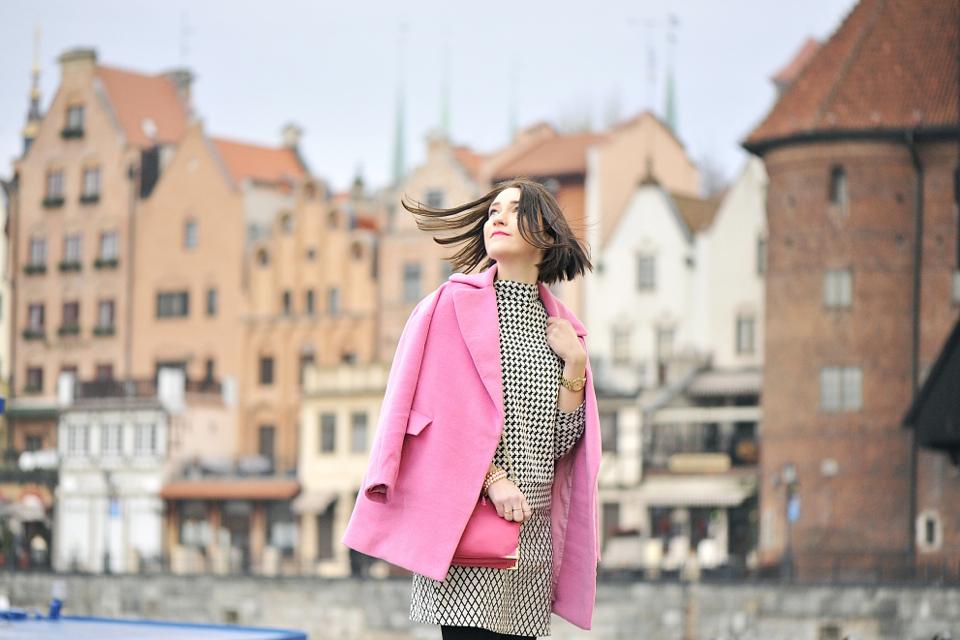 pastelowy-płaszcz