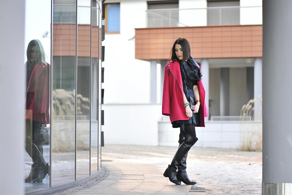 1-różowy-płaszcz