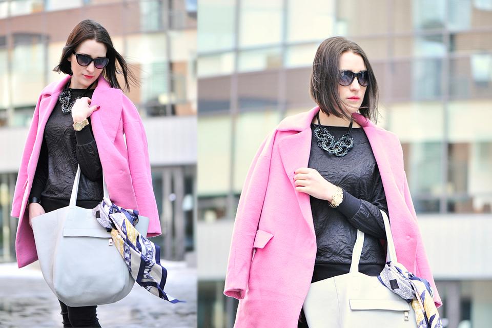 różowy-płaszcz-oversize