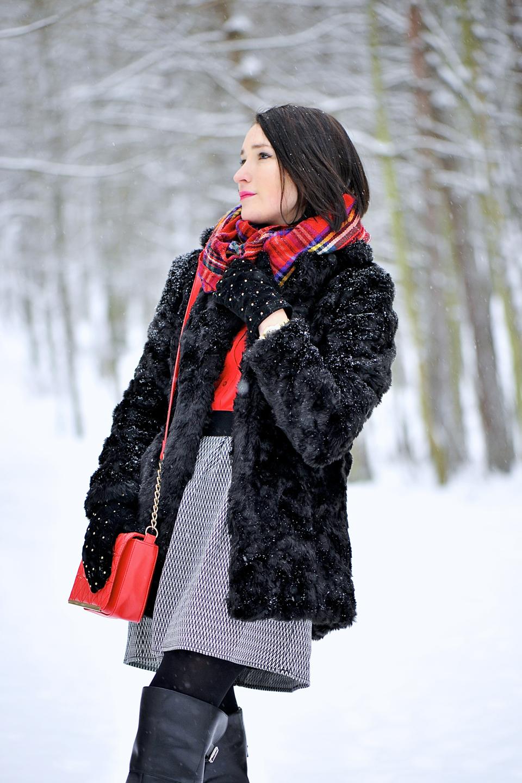 czarne-futro