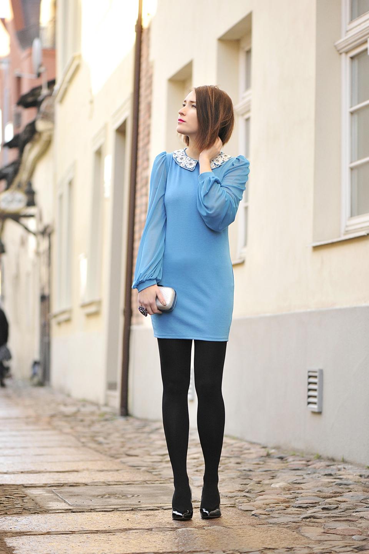 krótka-sukienka