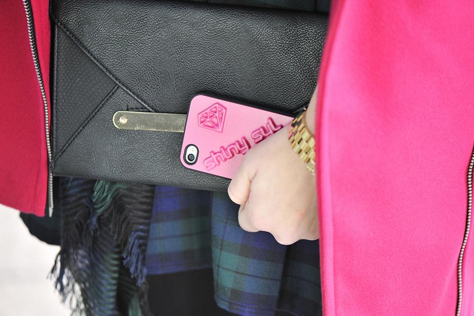 3-personalizowane-etui-iphone