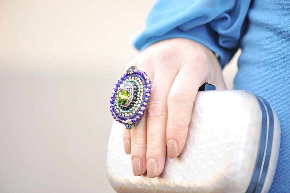pierścionek-koktajlowy