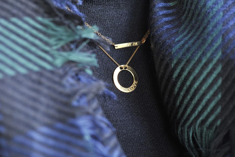 5-biżuteria-mocca-loca