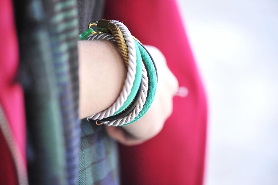 7-bransoletka-ze-sznurków