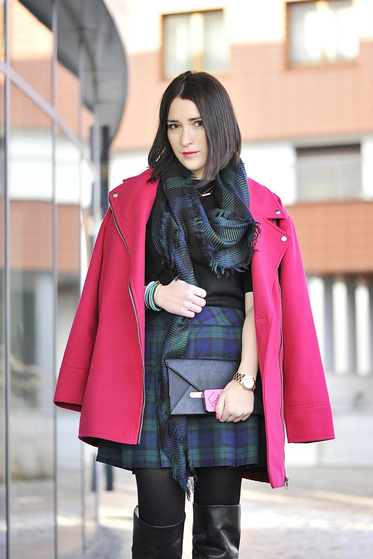 8-płaszcz-oversize