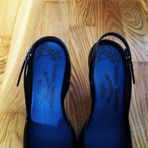 wkładka-butów-melissa