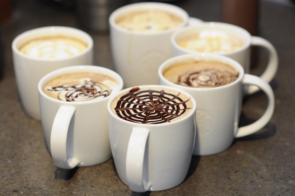jak-ozdobić-kawę