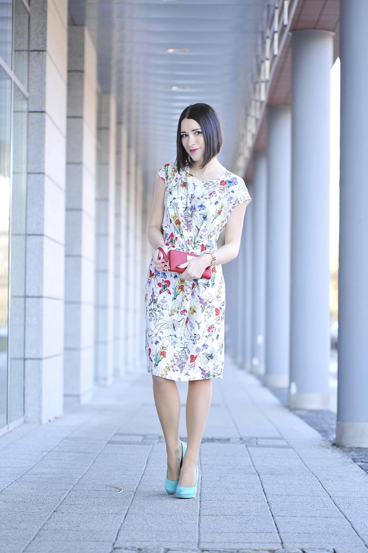 sukienka-na-wiosnę