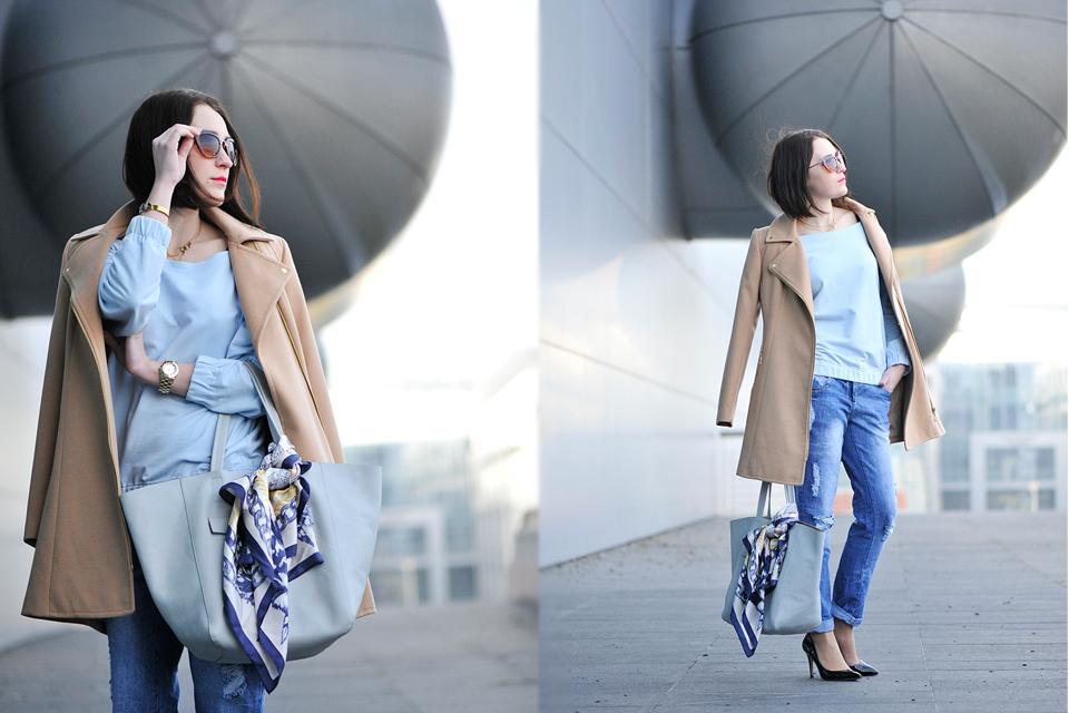 błękitna-bluza