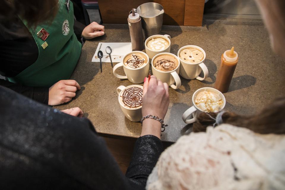ozdabianie-kawy