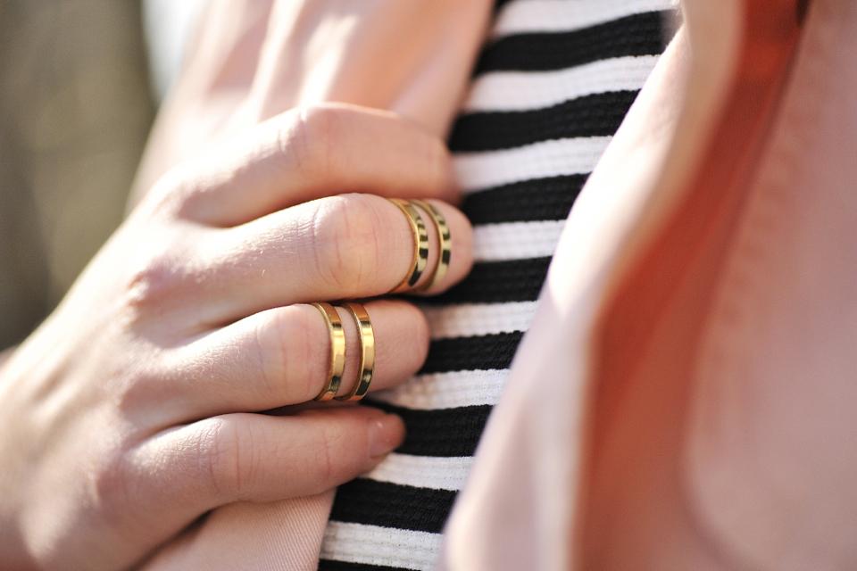 pierścionki-na-koniec-palca