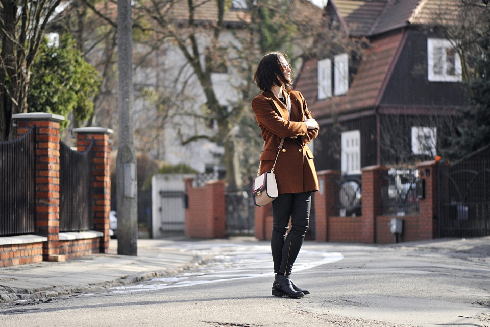 dwurzędowy-płaszcz