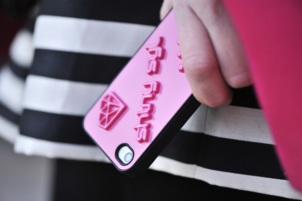 personalizowane-etui-iphone