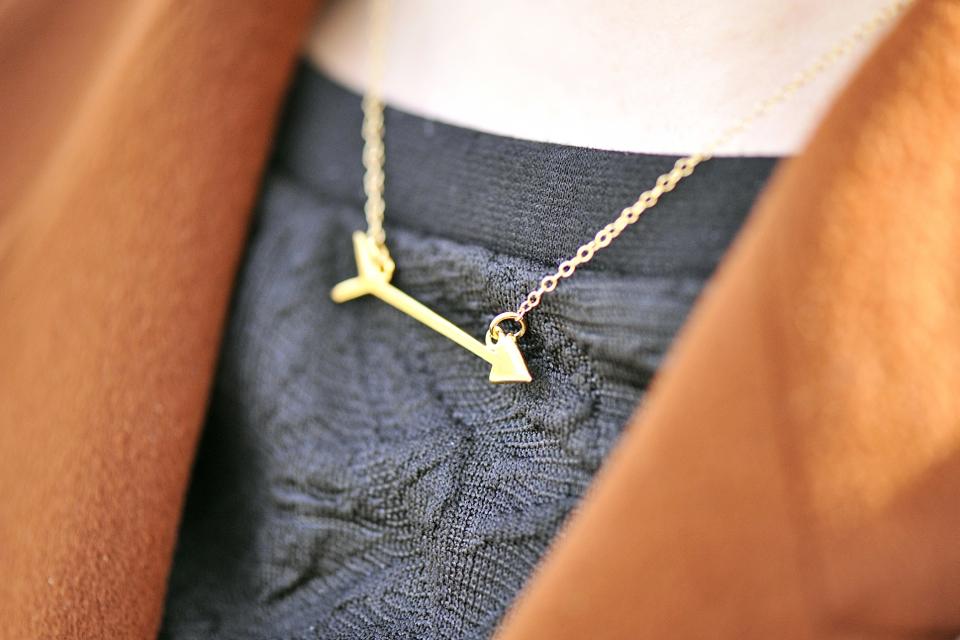 naszyjnik-strzała