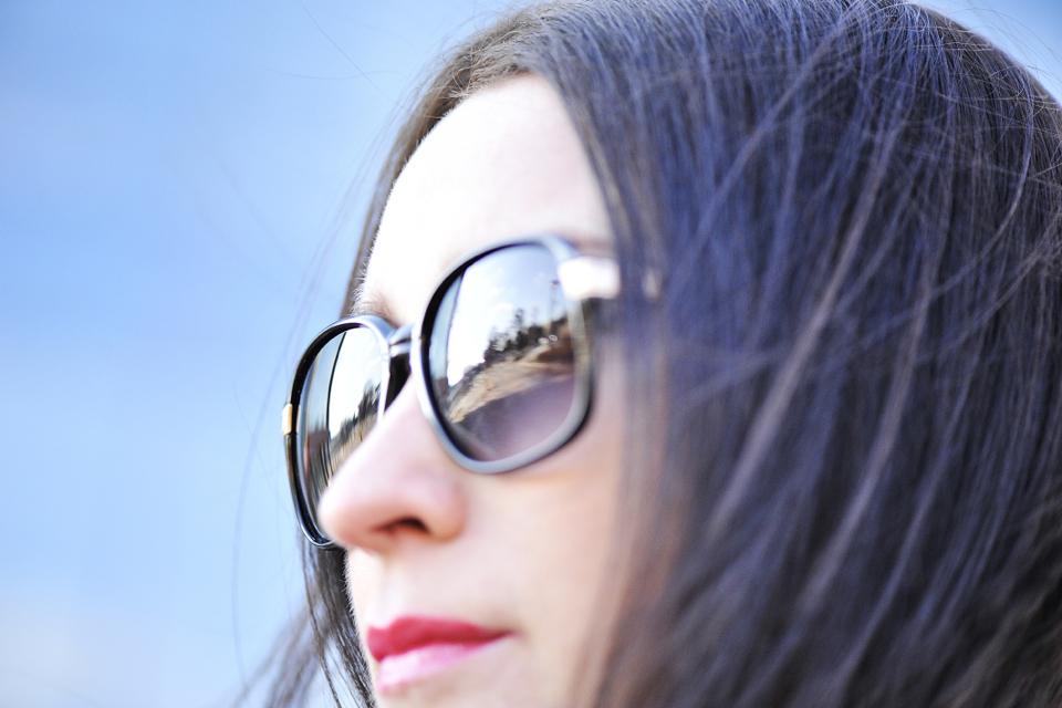 okulary-zerouv