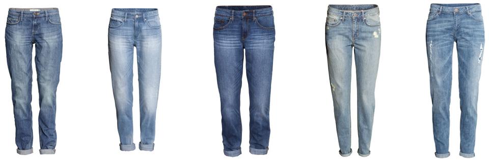 jeansy-z-przetarciami