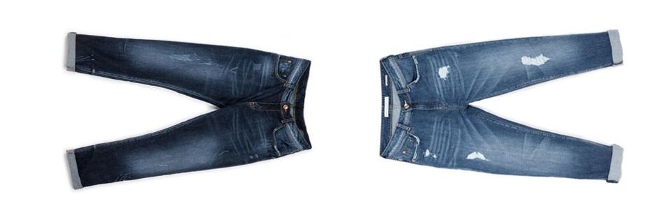 spodnie-boyfriendy