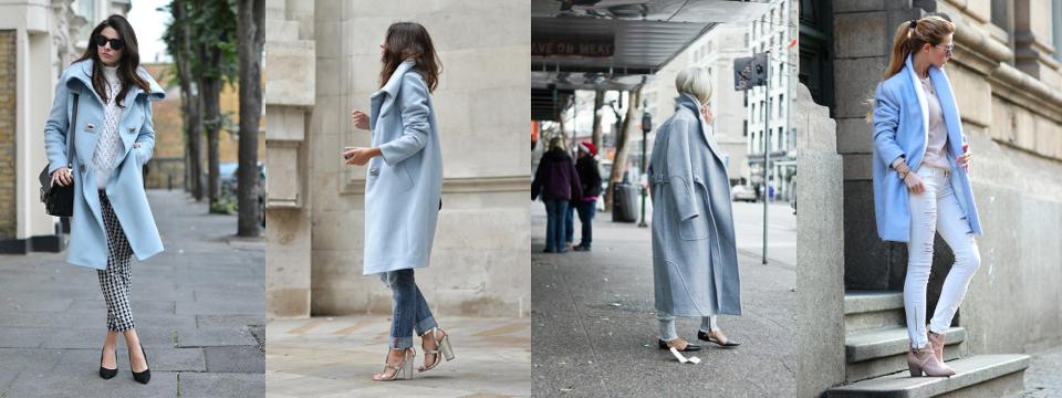 baby-blue-street-fashion