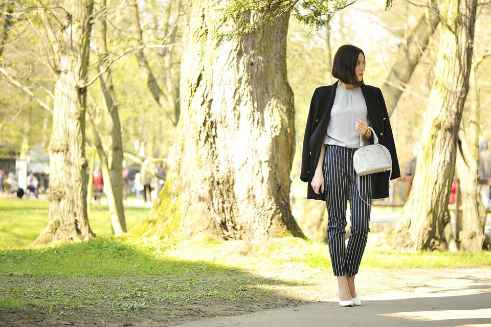 spodnie-w-paski