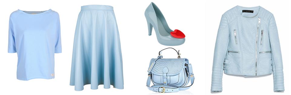 ubrania-w-kolorze-baby-blue