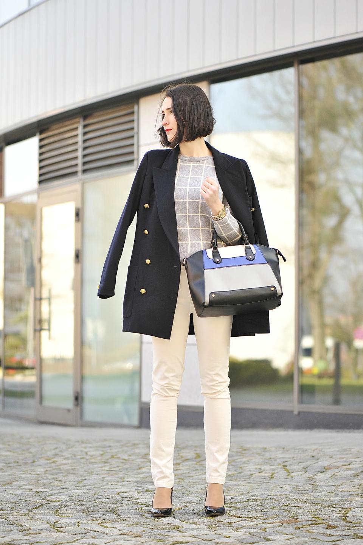 białe-spodnie