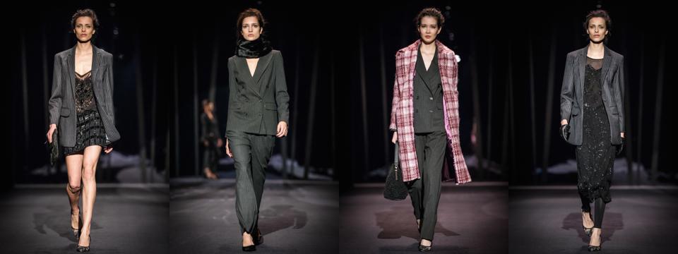 f&f-fashion-show