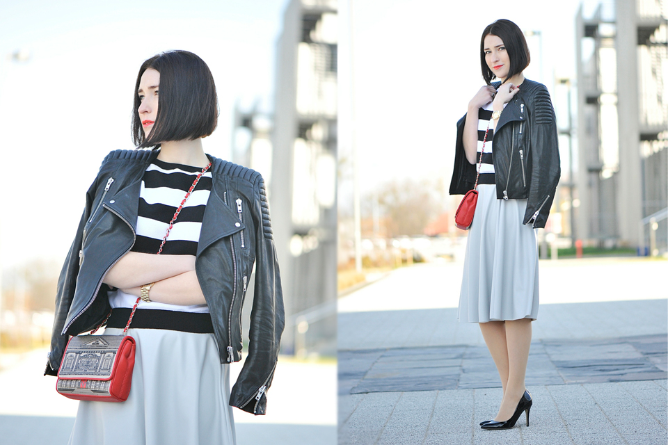 midi-skirt-street-fashion