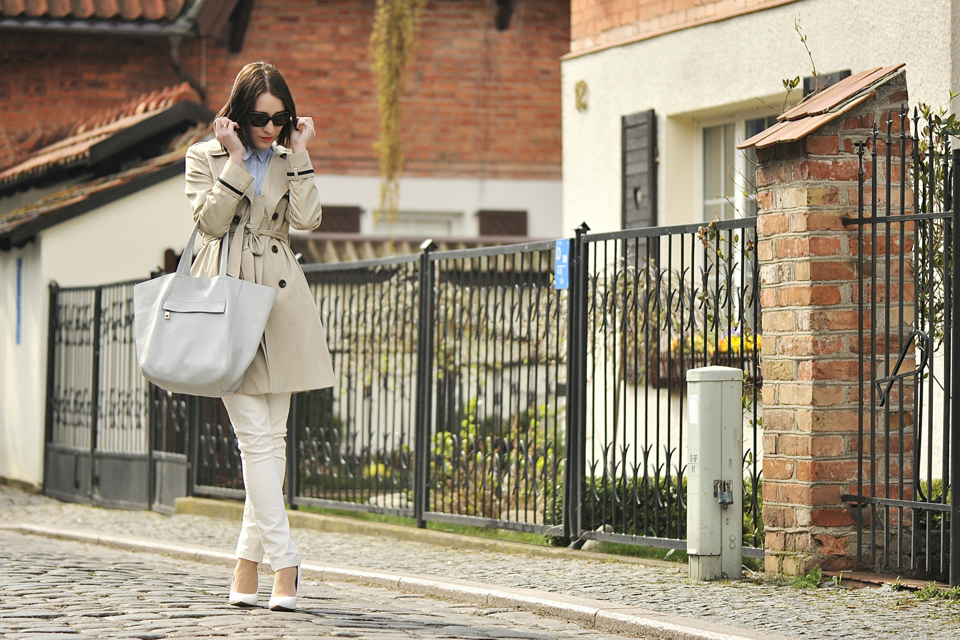 trench-coat-street-fashion