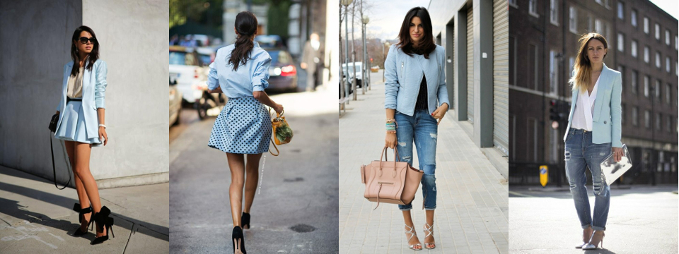 baby-blue-street-style
