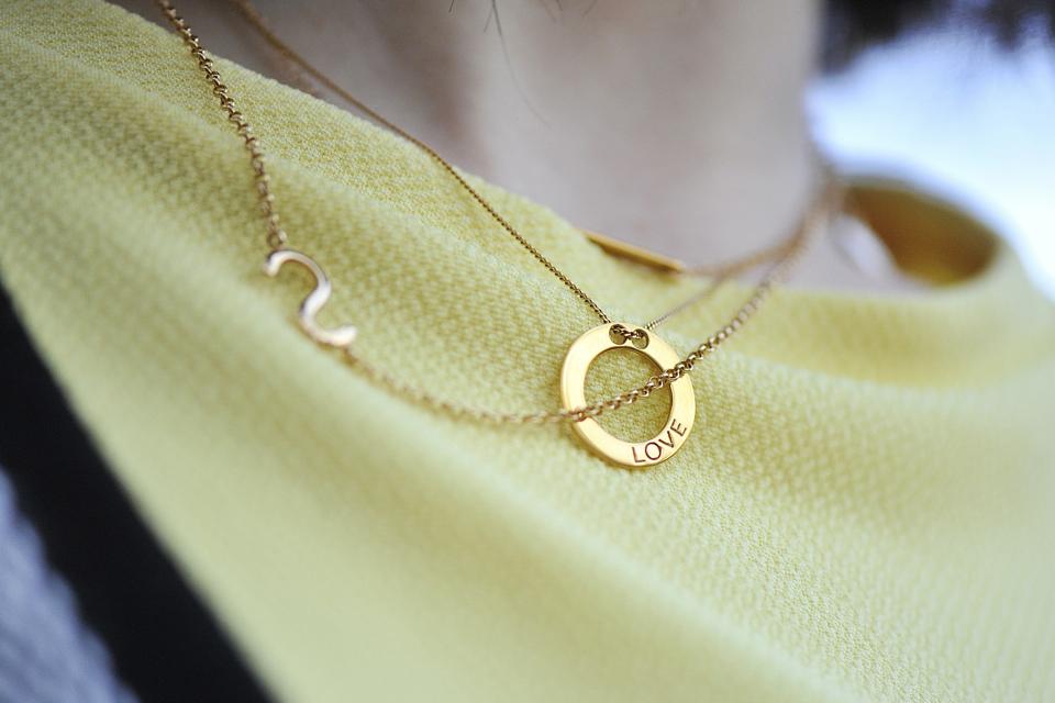 personalizowana-biżuteria