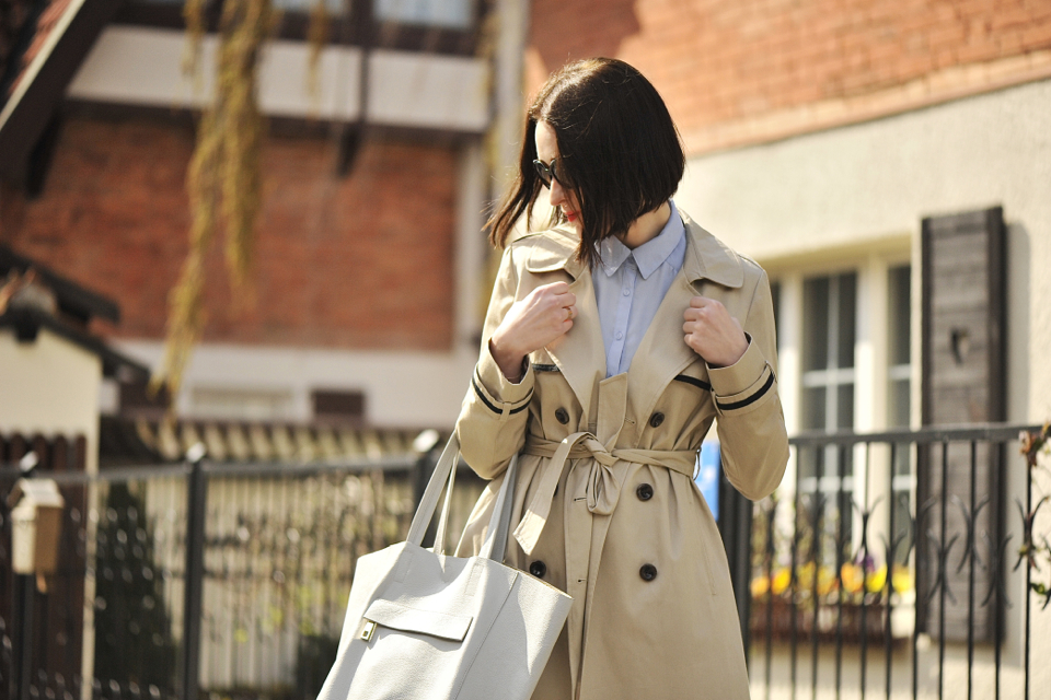 trench-coat-street-style