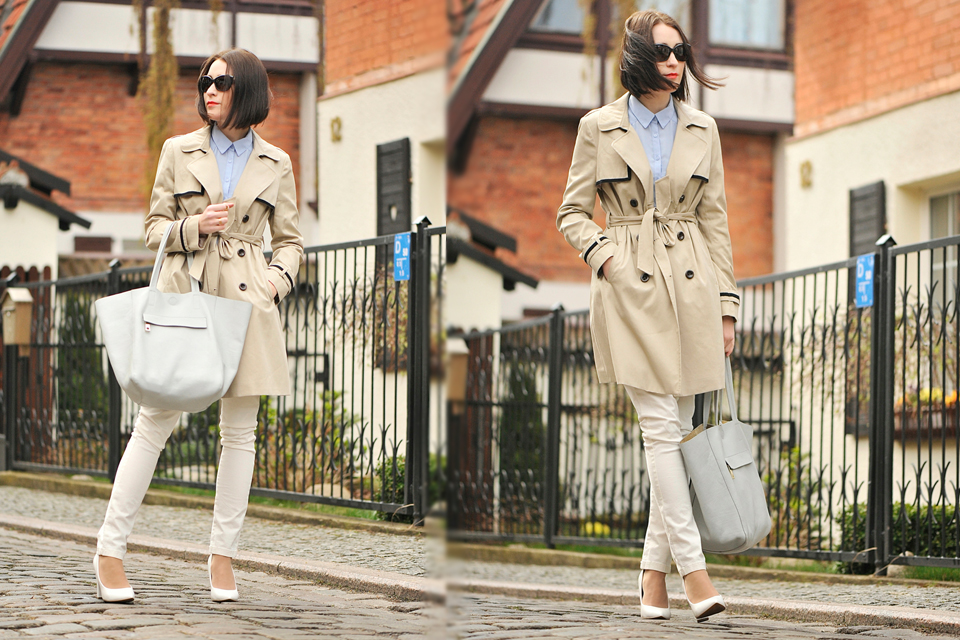 beige-coat-street-fashion
