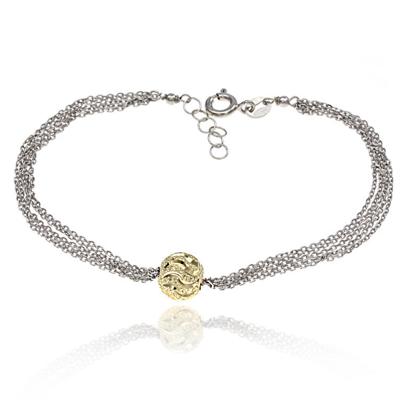 delikatna-biżuteria