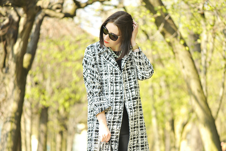 oversized-coat-street-fashion