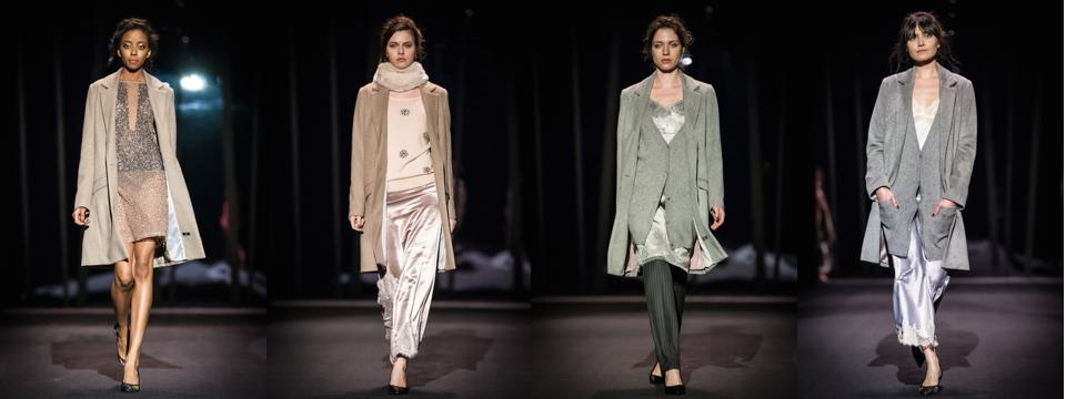 fashion-show-F&F
