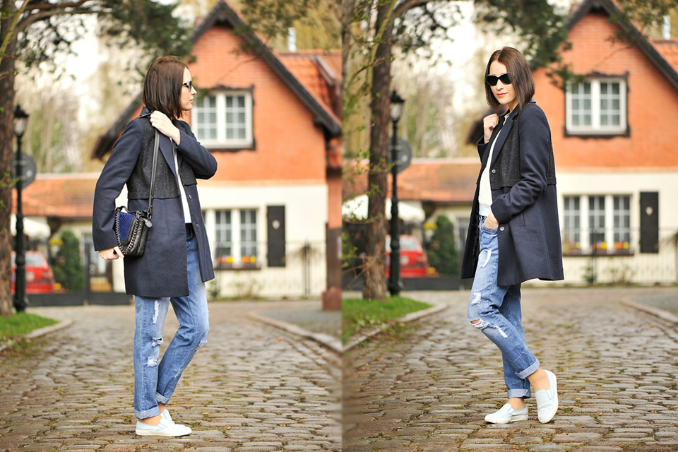 slip-on-sneakers-street-fashion