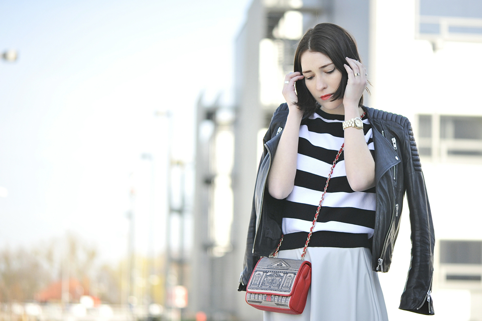 stripes-street-fashion
