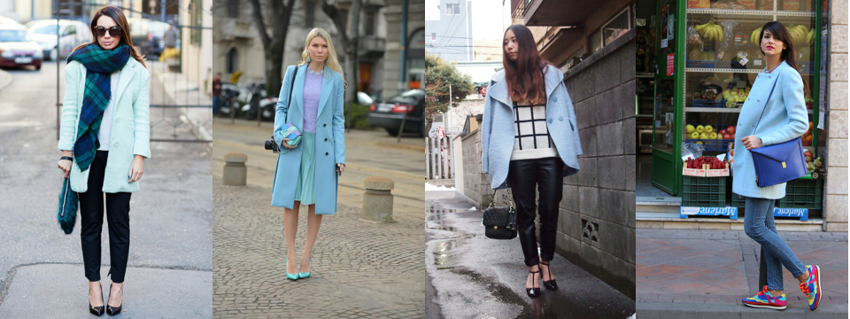 baby-blue-outfit