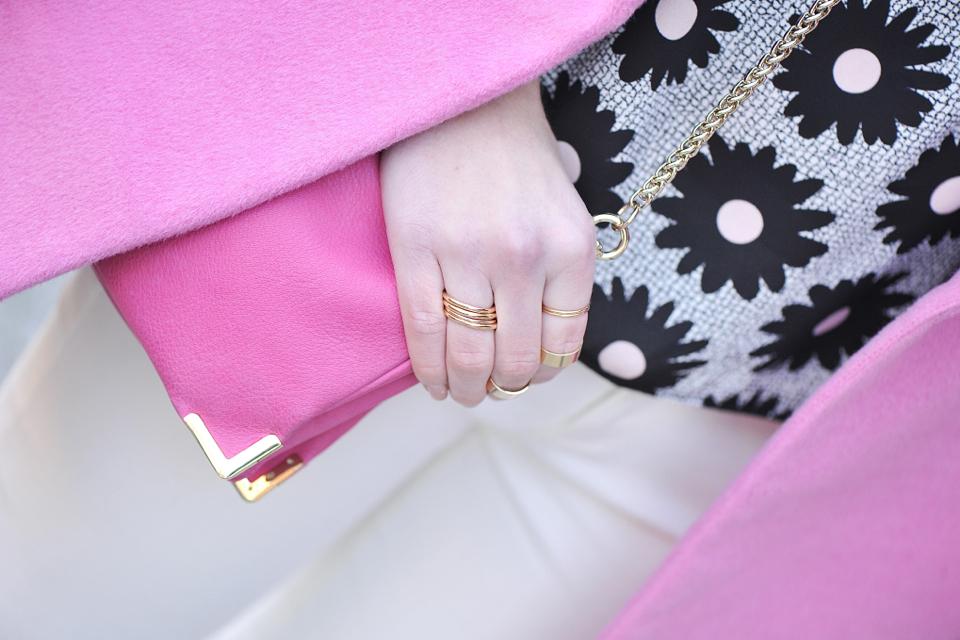 knock-rings