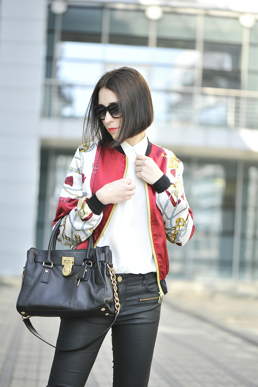 blogerka-modowa