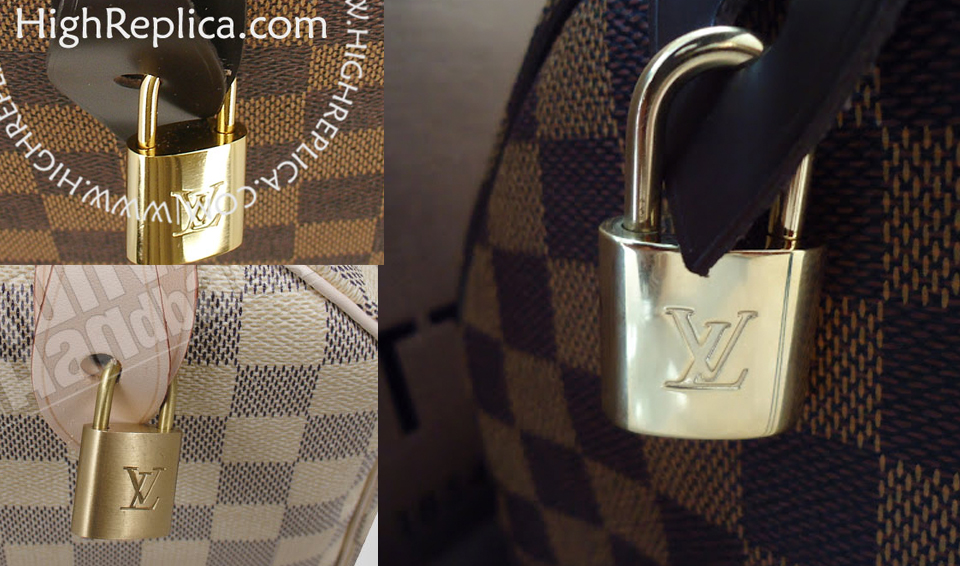 how-to-recognize-an-authentic-louis-vuitton-speedy-bag