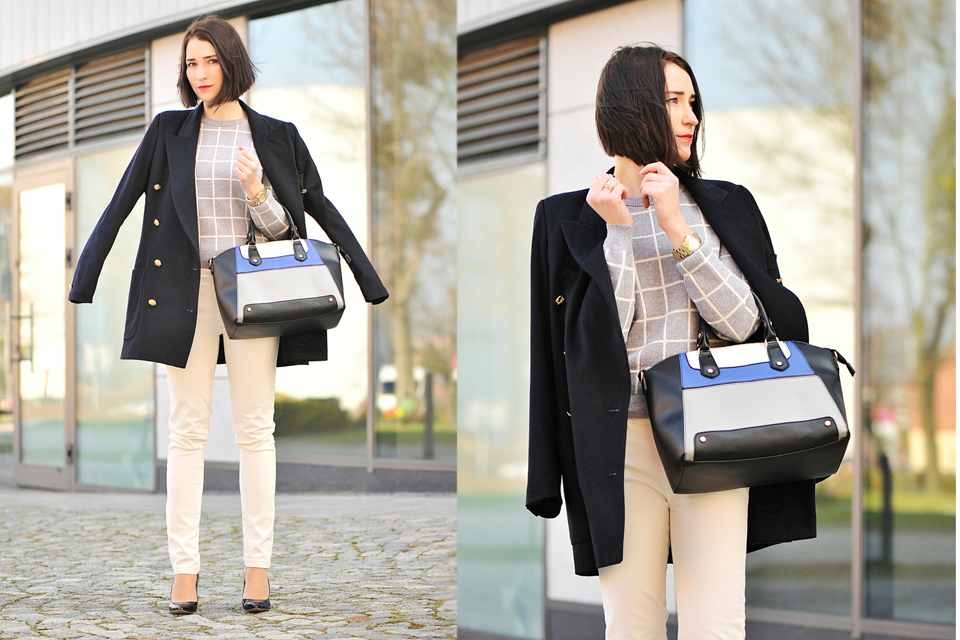 oversized-jacket-outfit