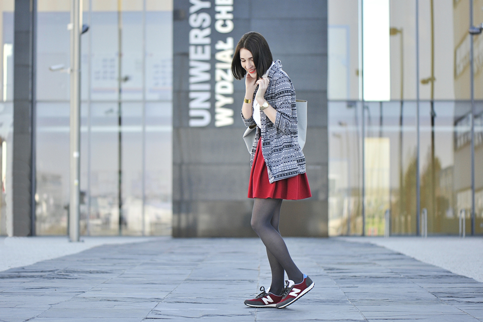 red-skirt-street-fashion