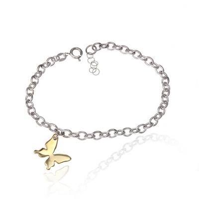 9-minimalistyczna-biżuteria