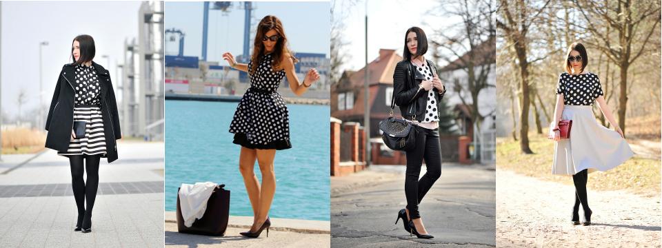 dots-street-fashion