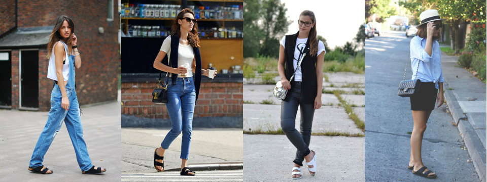 birkenstock-street-fashion