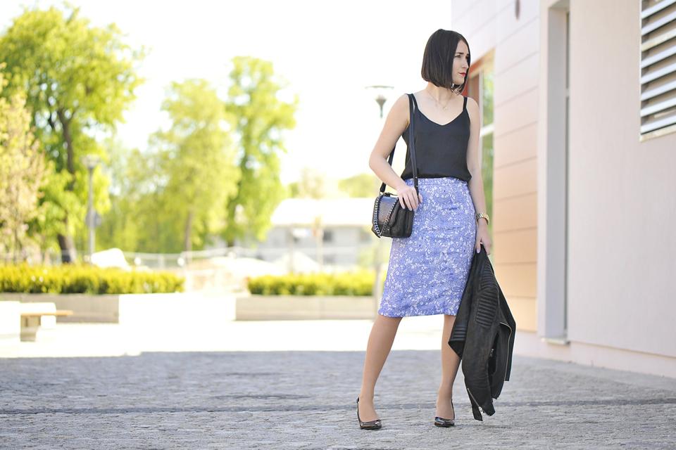 koronkowa-spódnica